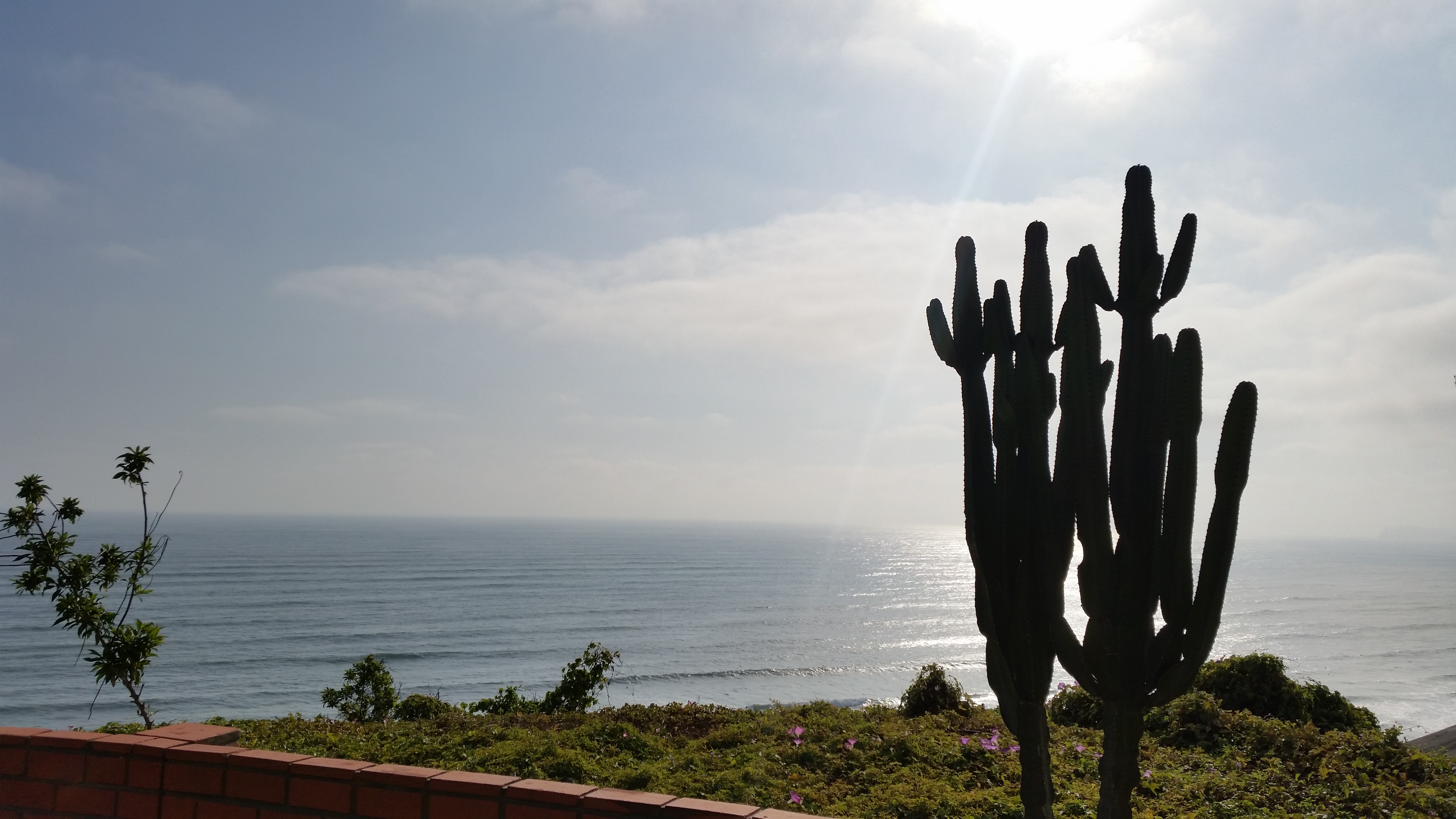 Lima Peru 4