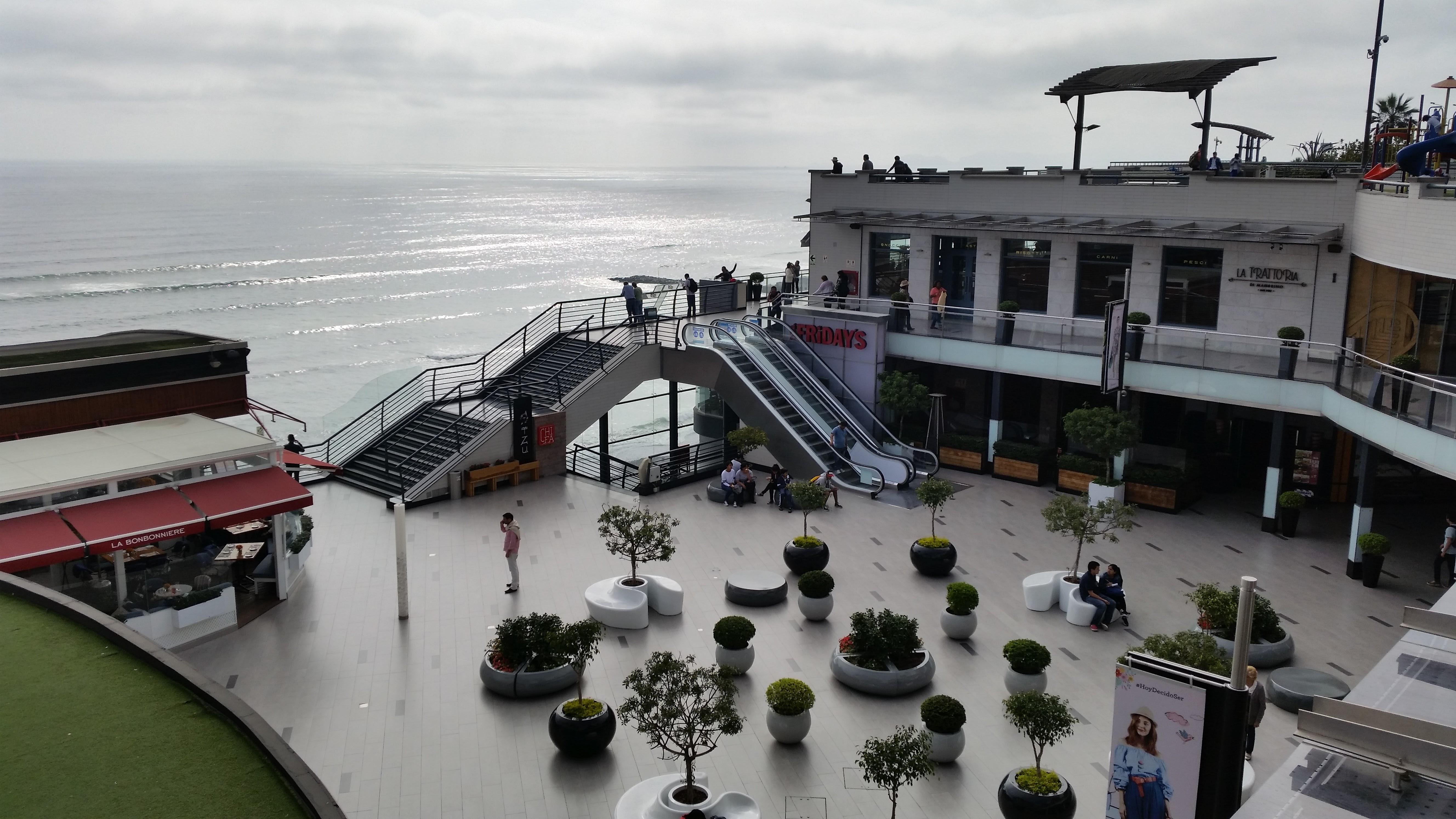 Lima Peru 6