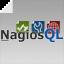 NagiosQL