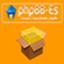 phpBB-Es