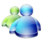 Java MSN Messenger Library (JML)