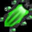FirePython
