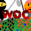 World of Chuacraft