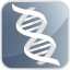 JBoss DNA