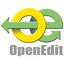 OpenEdit