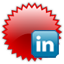 GD LinkedIn Badge