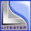 LiteStep