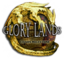 GloryLands Web-Based MMORPG