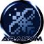 ARAnyM