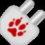 Trac Google Analytics Plugins