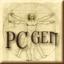 PCGen :: An RPG Character Generator