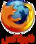 Persian Firefox