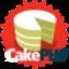 CakePHP debug kit