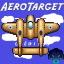AeroTarget