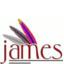 Apache James Standard Mailets