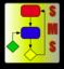 SmallSim