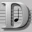 GNU Denemo