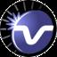 VDF Tools