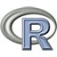 R-project (GNU S)