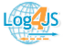 Log4JS