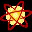 AtomSite
