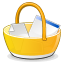 Basket (KDE)