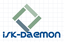 isk-daemon (imgSeek)