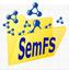 SemFS