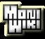 MoniWiki
