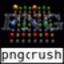 pngcrush