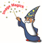 MagickWand For PHP