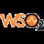 WSO2 WSF/AJAX