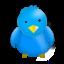 qTwitter