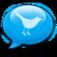 Twittaré