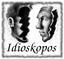 idioskopos