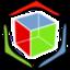 osgGtk - GTK widgets for OpenSceneGraph