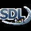 SDL.NET