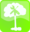 LDAP Tool Box Project