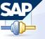 SAP BAPI JCA Adapter