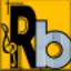 Rockbox Utility
