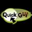 QuickGUI