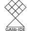 GAlib-IDE