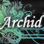 L2J-Archid