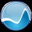 OpenVista Server