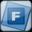Frugalware Linux