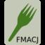 FMACJ Parallelization Framework