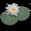 LilyPondTool
