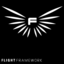 flight-framework