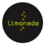 Limonade, PHP micro-framework