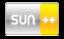 Sun++ Open Source Scripting Team